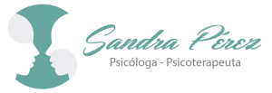 Sandra Pérez Psicóloga